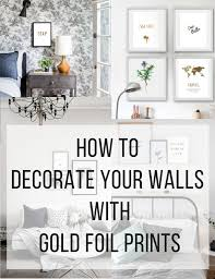 how to decorate empty wall images home wall decoration ideas