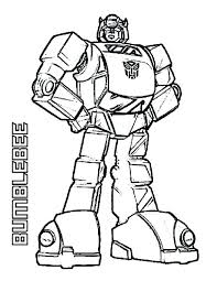 transformers prime coloring book games murderthestout
