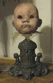 269 best creepy dolls images on pinterest creepy dolls