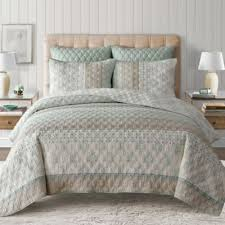 Bed Bath And Beyond Price Match Buy Twin Quilts From Bed Bath U0026 Beyond