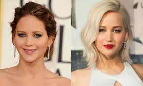 choosing a lshade blonde or brunette celebrity hairdresser on choosing the shade that