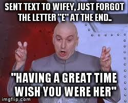 Dr Evil Meme Generator - dr evil laser english 101 pinterest meme and memes
