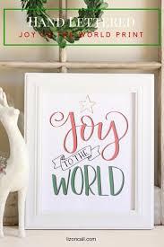 best 25 joy to the world ideas on pinterest to the world joy