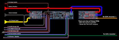 Wiring Diagram Power Supply Also Converter Circuit On Ultrakeet Build A Freakin U0027 Stun Baton