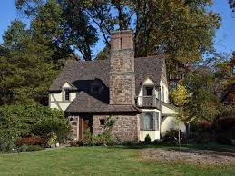 English Tudor by 1931 Tudor Plainfield City Nj 349 000 Old House Dreams