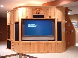 entertainment centers cabinet innovations