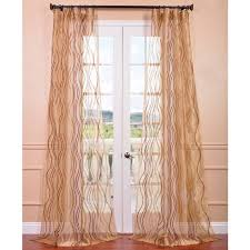 12 best window treatments images on pinterest sheer curtains
