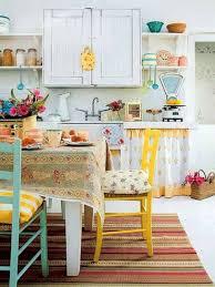 cuisine boheme chic awesome idée relooking cuisine miniature cuisine blanche design