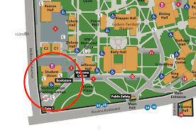 Kbcc Map 2017 Conference Program U2013 Mellon Faculty Diversity Project