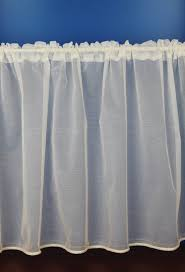 28 images of curtains movie curtains design ideas tip for images of curtains eva white plain cafe net curtains woodyatt curtains