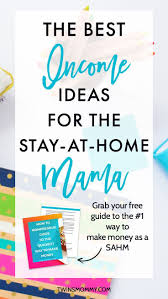 Make Money At Home Ideas 1206 Best Images About Saving On Pinterest Extra Money Money
