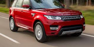 range rover land rover 2017 land rover range rover sport 2013 2017 review carwow