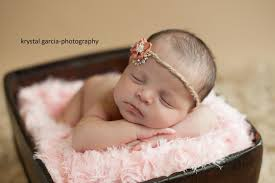 thanksgiving infant headbands newborn jute headband with flower shabby chic baby