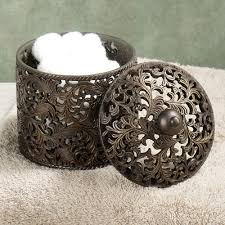 Croscill Bath Accessories by Marrakesh Bath Accessories By Croscill