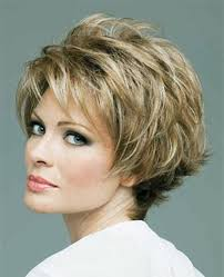 hairstyles for women over 50 short hairstyles for women over 50