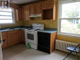 kitchen cabinets nova scotia 22 claremont avenue stellarton nova scotia b0k1s0 201727438