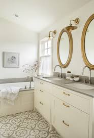 mixing metals copper gold and silver traci connell interiors