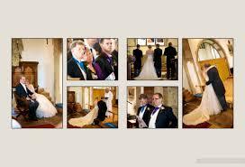 wedding album pages unique wedding album sheets wedding