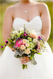 Wedding Flowers Ri 100 Wedding Flowers Ri Greenlion Design Flowers Newport Ri