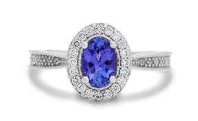 wedding rings in botswana sterns jewellery tanzanite diamond ring product