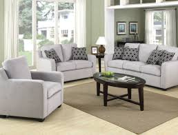 discount furniture kitchener living room wonderful cheap living room furniture