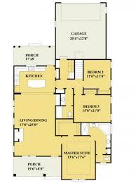 split entry house floor plans 2 bedroom split level house plans luxamcc org