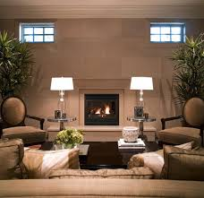 marble fireplace surround ideas decorating appliance in home