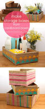 the 25 best storage boxes ideas on pinterest storage jars home
