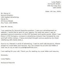 purpose of cover letter purpose of cover letters food service