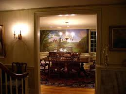 top decorating ideas living rooms home landscapings image of martha stewart dining rooms