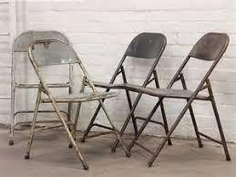 vintage metal chairs review vintage metal chairs design u2013 all