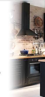peinture sp iale meuble cuisine 82 best déco beaubo en cuisine images on kitchen
