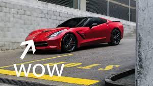 2017 chevrolet corvette msrp watch now 2017 chevrolet corvette c7 stingray review youtube