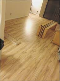 excellent how to put wood floor captivating floor design ideas