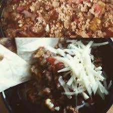recette cuisine tous les jours l amour ça se cuisine tous les jours salade de quinoa orange