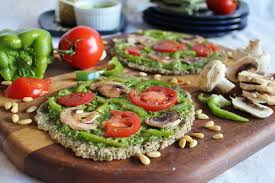 raw food diet does it work
