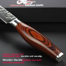 high quality japanese kitchen knives 3 5