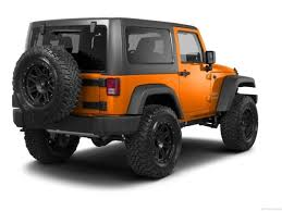 jeep wrangler for sale in 2017 jeep wranglers for sale at beaverton s northwest jeep