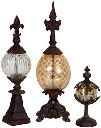 145 best finials images on pinterest one kings lane home and