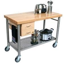 kitchen island cart with seating kitchen island cart with seating babca club
