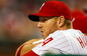 roy halladay among the sports 2 cy winner roy halladay killed in plane crash complex