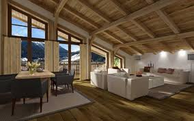 design hotel st anton sleeping in style the best of austria s luxurious ski hotels and