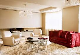 Leather Sofa And Armchair 22 Sophisticated Living Rooms With Leather Furniture Designs