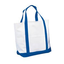 book bags in bulk custom cheap totes value imprinted bags rushimprint