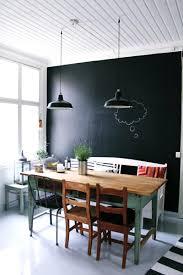 Feng Shui Esszimmer Farbe Esszimmer Wandfarbe Gut On Moderne Deko Ideen In Unternehmen Mit