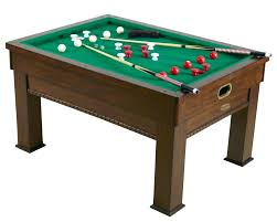 3 in 1 ultimate dining gaming table 3 in 1 dining table 3 in 1