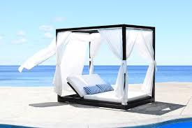 Patio Furniture Mississauga by Shop Patio Furniture In Mississauga Luxury At Cabanacoast