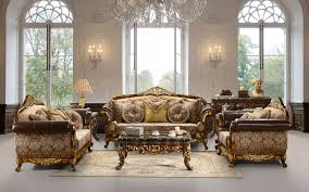 Torres Upholstery Living Rooms Torres Furniture