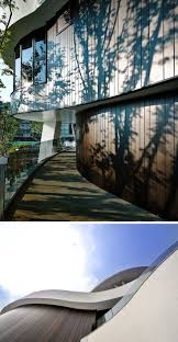 Fancy House Inside by 796 Best Contemporary Architecture U0026 Amazing Interiors Images On