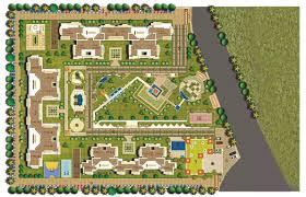 Apex Floor Plans by Apex Athena Noida Apex Athena Noida Floor Plan Site Map